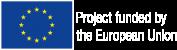 EU-funded-white-web2